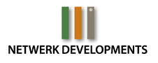Logo Netwerk Developments
